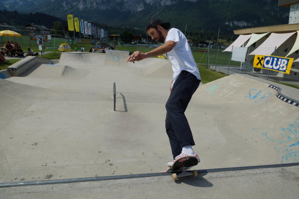 skateboard headz fieberbrunn kitzgau trophy 2018 st johann in tirol00072