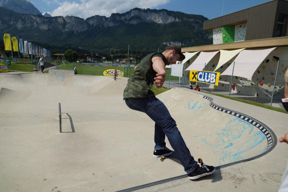 skateboard headz fieberbrunn kitzgau trophy 2018 st johann in tirol00073