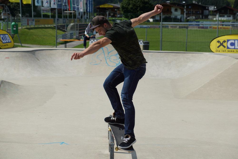 skateboard headz fieberbrunn kitzgau trophy 2018 st johann in tirol00075