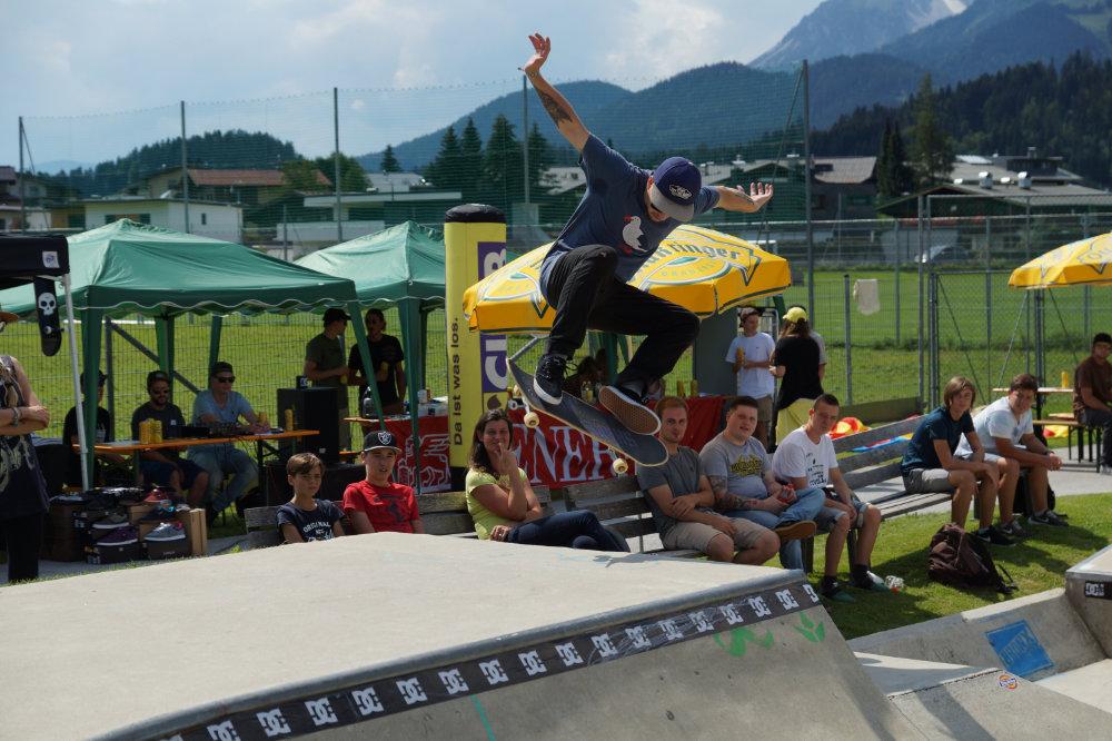 skateboard headz fieberbrunn kitzgau trophy 2018 st johann in tirol00076