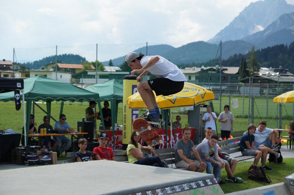 skateboard headz fieberbrunn kitzgau trophy 2018 st johann in tirol00078