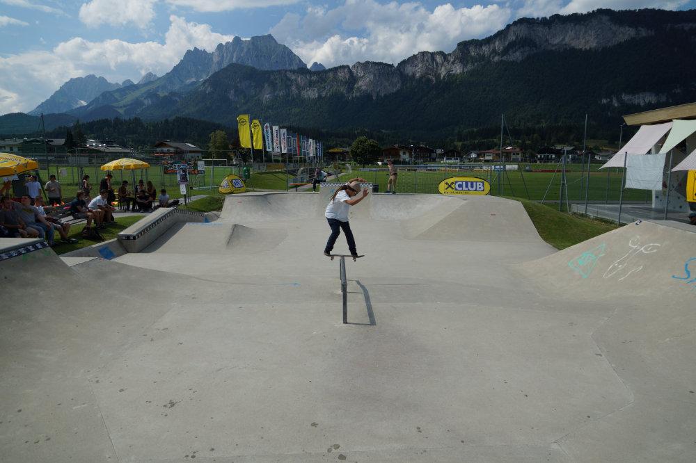 skateboard headz fieberbrunn kitzgau trophy 2018 st johann in tirol00079
