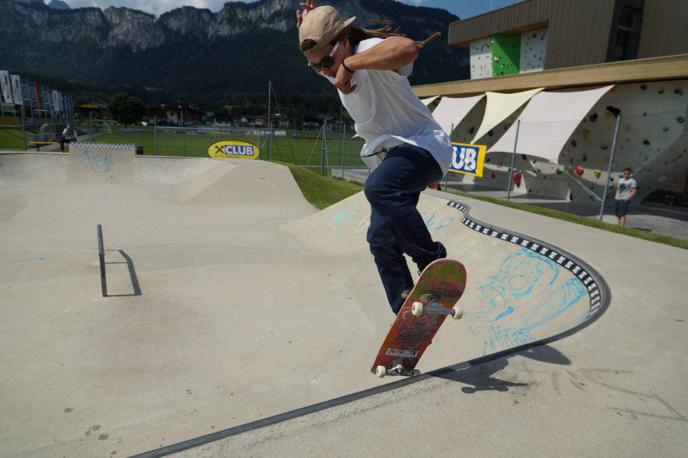 skateboard headz fieberbrunn kitzgau trophy 2018 st johann in tirol00080