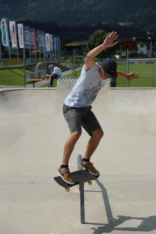 skateboard headz fieberbrunn kitzgau trophy 2018 st johann in tirol00081