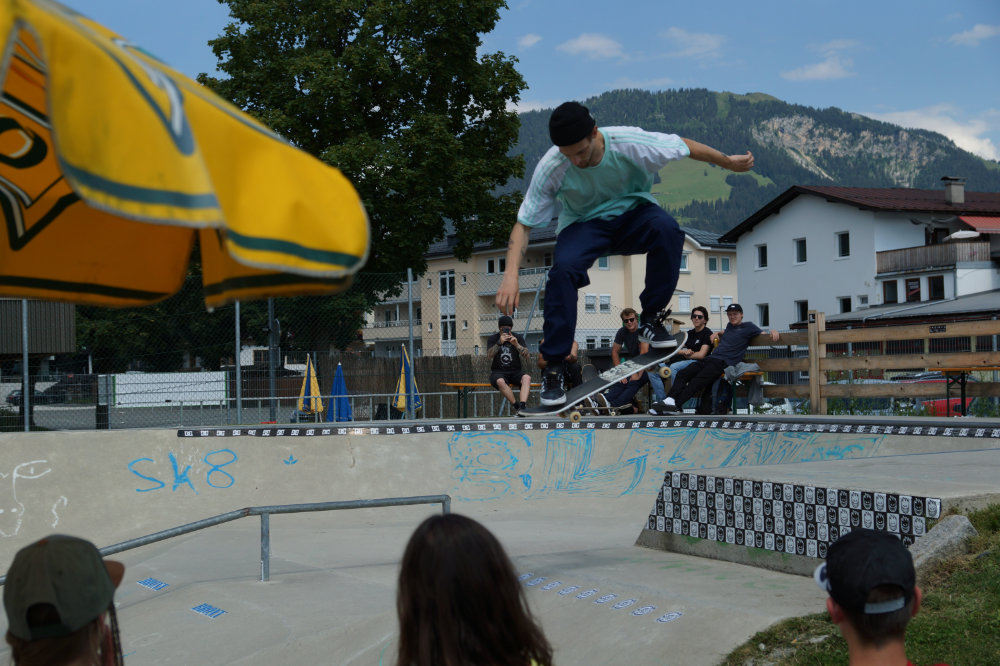 skateboard headz fieberbrunn kitzgau trophy 2018 st johann in tirol00083