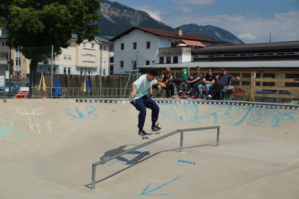 skateboard headz fieberbrunn kitzgau trophy 2018 st johann in tirol00084