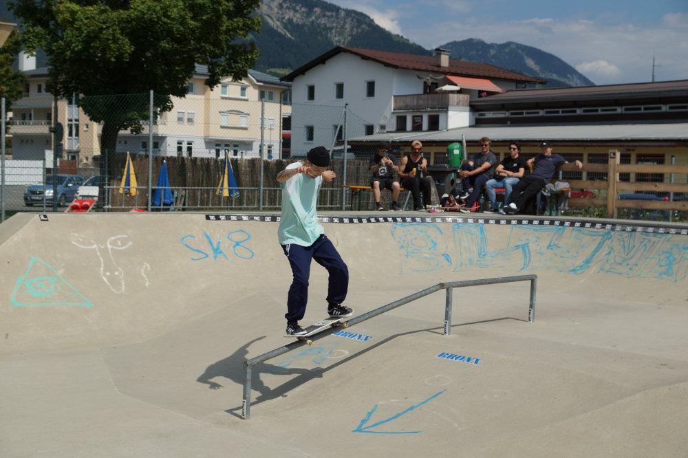 skateboard headz fieberbrunn kitzgau trophy 2018 st johann in tirol00085