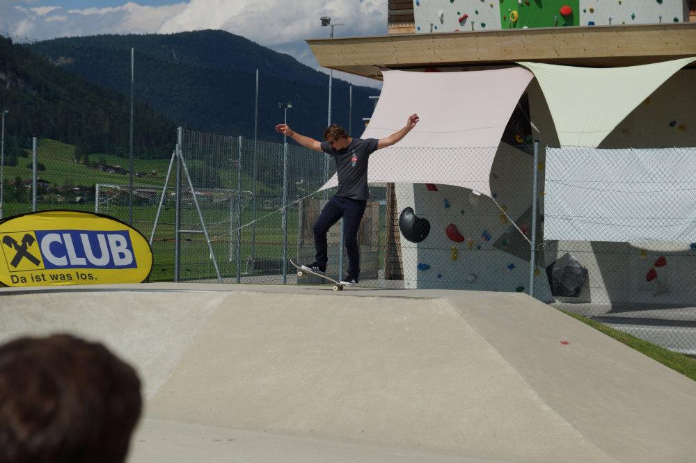 skateboard headz fieberbrunn kitzgau trophy 2018 st johann in tirol00087