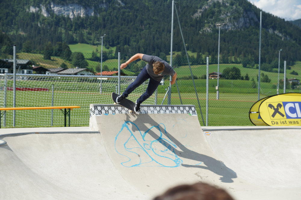 skateboard headz fieberbrunn kitzgau trophy 2018 st johann in tirol00089