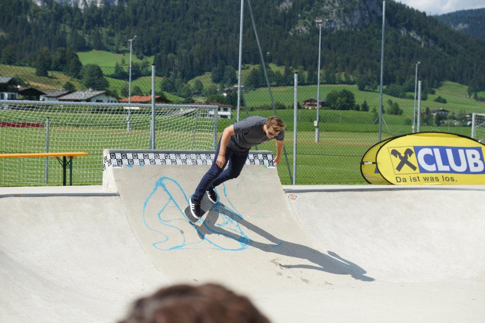 skateboard headz fieberbrunn kitzgau trophy 2018 st johann in tirol00090