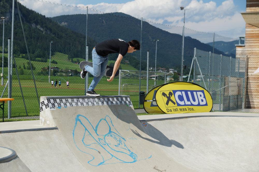 skateboard headz fieberbrunn kitzgau trophy 2018 st johann in tirol00091