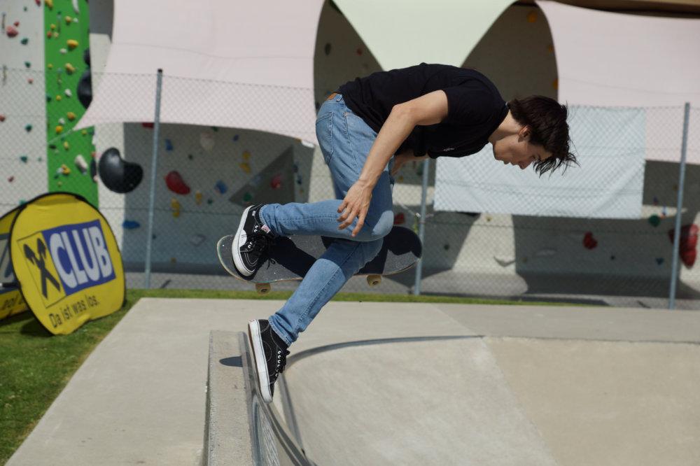 skateboard headz fieberbrunn kitzgau trophy 2018 st johann in tirol00093