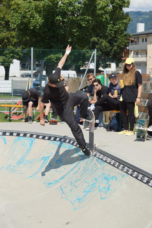 skateboard headz fieberbrunn kitzgau trophy 2018 st johann in tirol00096