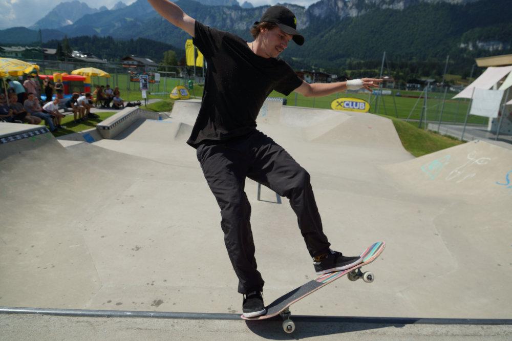 skateboard headz fieberbrunn kitzgau trophy 2018 st johann in tirol00098