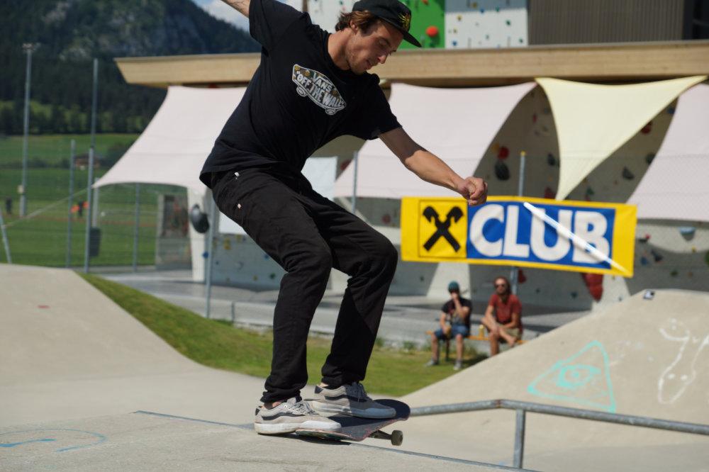 skateboard headz fieberbrunn kitzgau trophy 2018 st johann in tirol00100