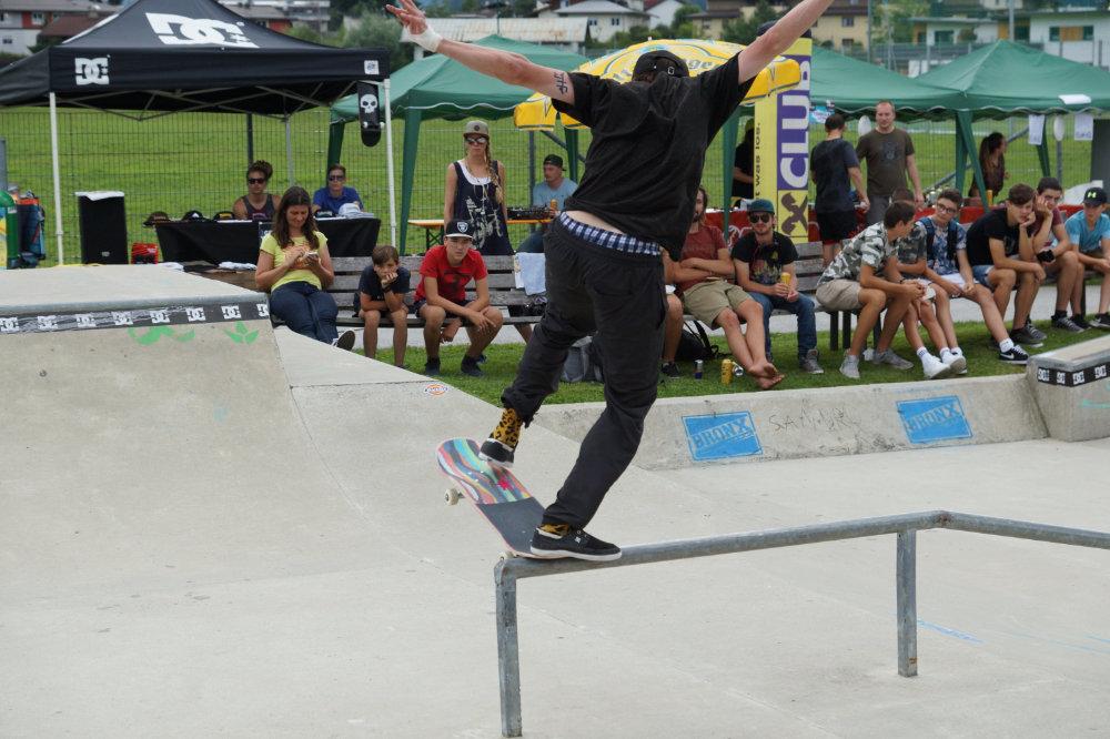 skateboard headz fieberbrunn kitzgau trophy 2018 st johann in tirol00102