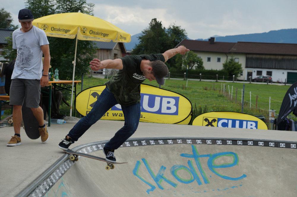 skateboard headz fieberbrunn kitzgau trophy 2018 st johann in tirol00103