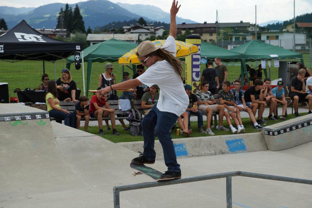 skateboard headz fieberbrunn kitzgau trophy 2018 st johann in tirol00104