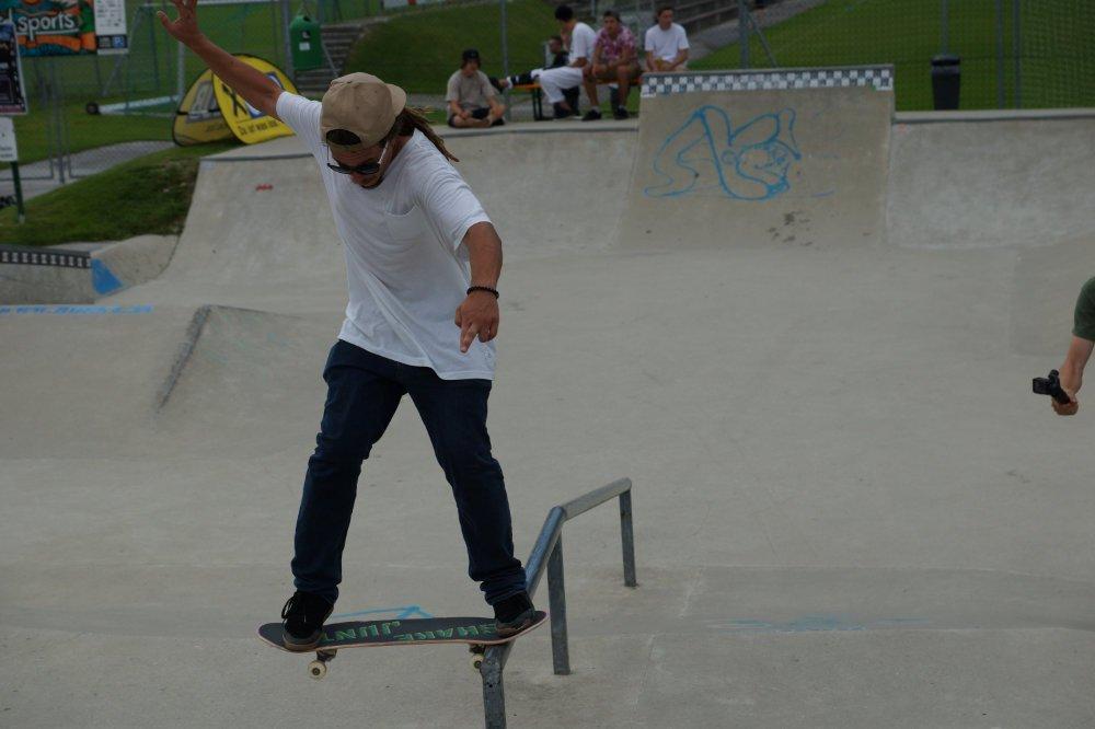 skateboard headz fieberbrunn kitzgau trophy 2018 st johann in tirol00105