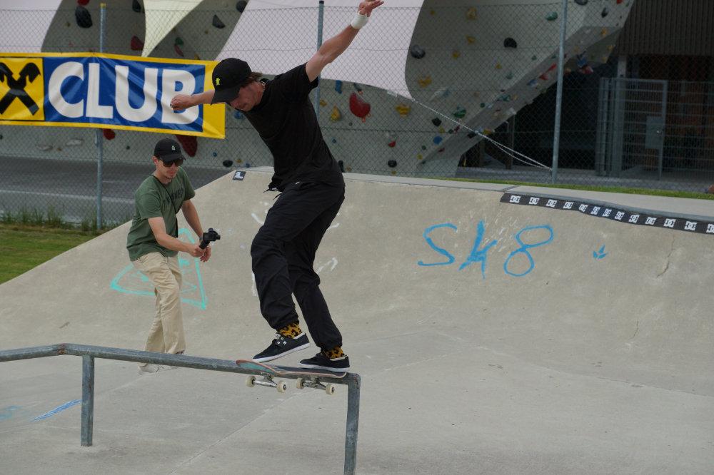 skateboard headz fieberbrunn kitzgau trophy 2018 st johann in tirol00106