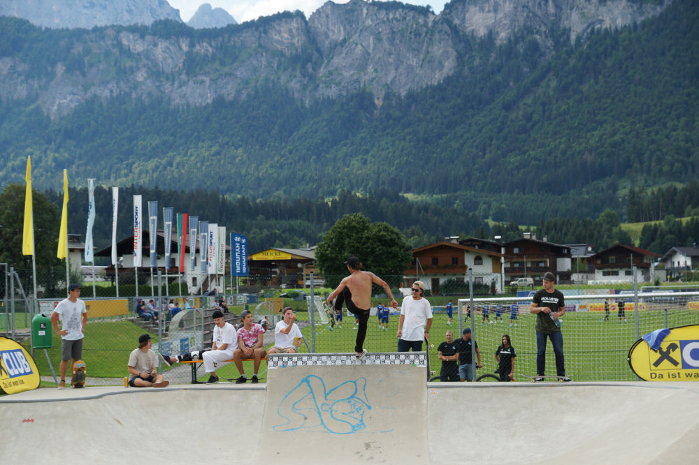 skateboard headz fieberbrunn kitzgau trophy 2018 st johann in tirol00108