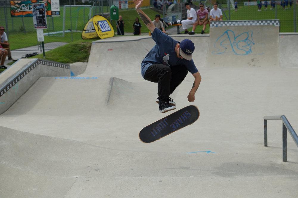 skateboard headz fieberbrunn kitzgau trophy 2018 st johann in tirol00109