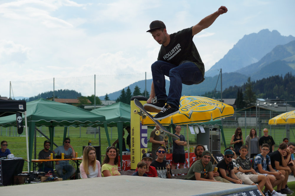 skateboard headz fieberbrunn kitzgau trophy 2018 st johann in tirol00110