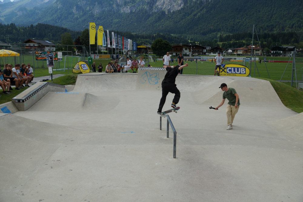 skateboard headz fieberbrunn kitzgau trophy 2018 st johann in tirol00111