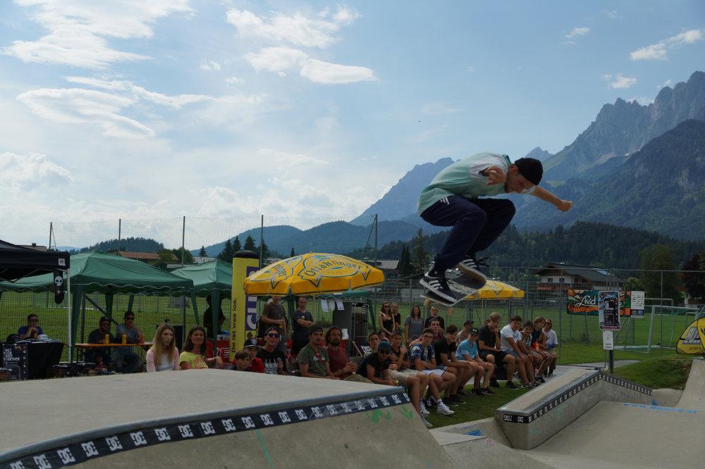 skateboard headz fieberbrunn kitzgau trophy 2018 st johann in tirol00112