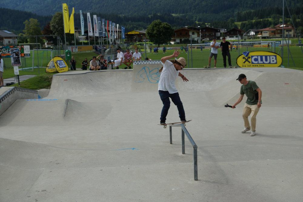 skateboard headz fieberbrunn kitzgau trophy 2018 st johann in tirol00113