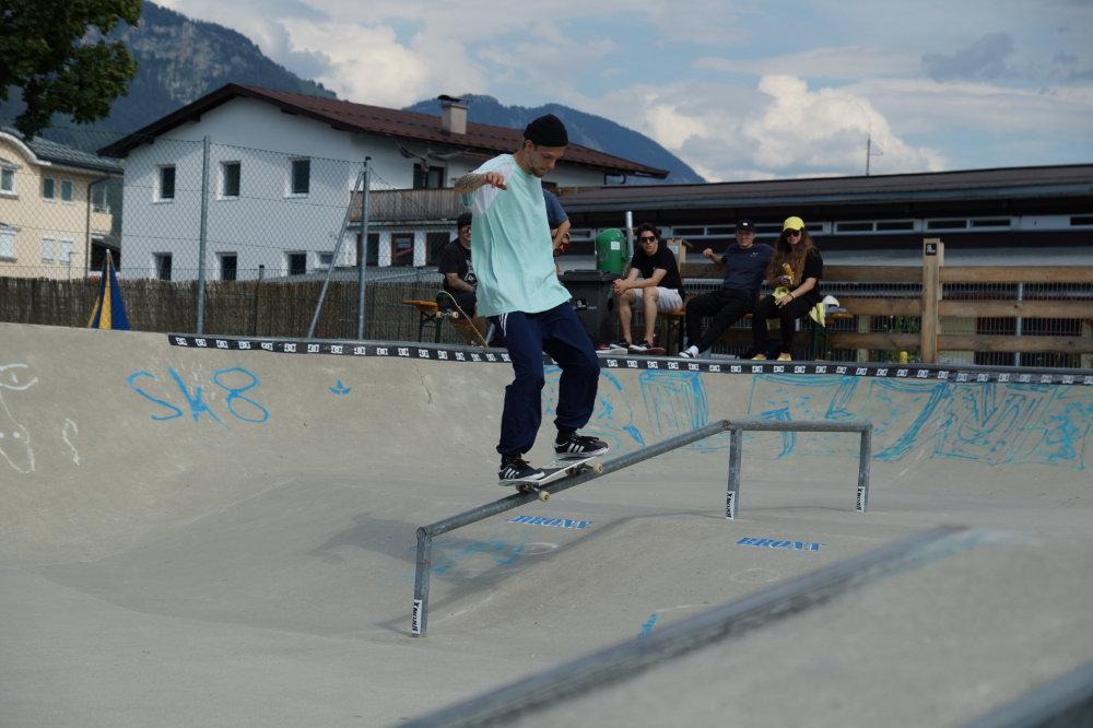 skateboard headz fieberbrunn kitzgau trophy 2018 st johann in tirol00115