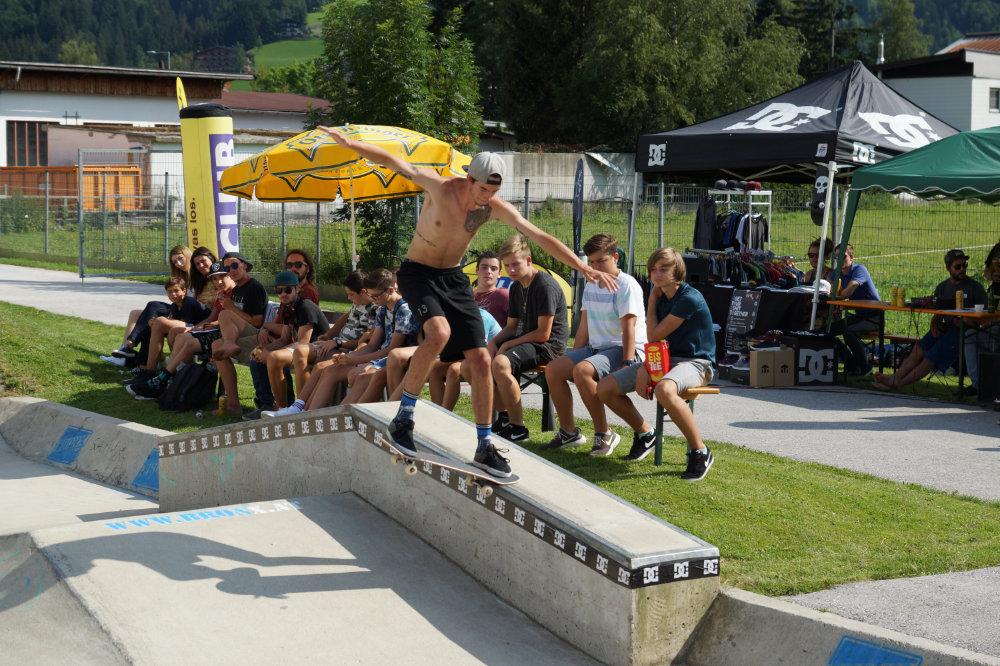 skateboard headz fieberbrunn kitzgau trophy 2018 st johann in tirol00117