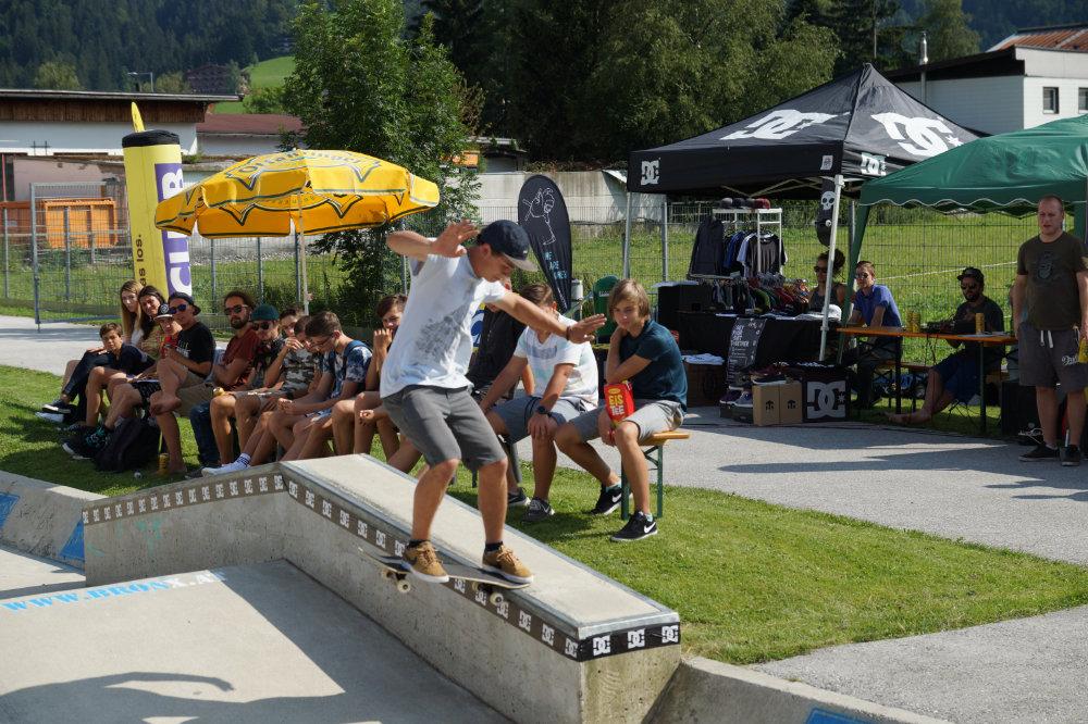 skateboard headz fieberbrunn kitzgau trophy 2018 st johann in tirol00119