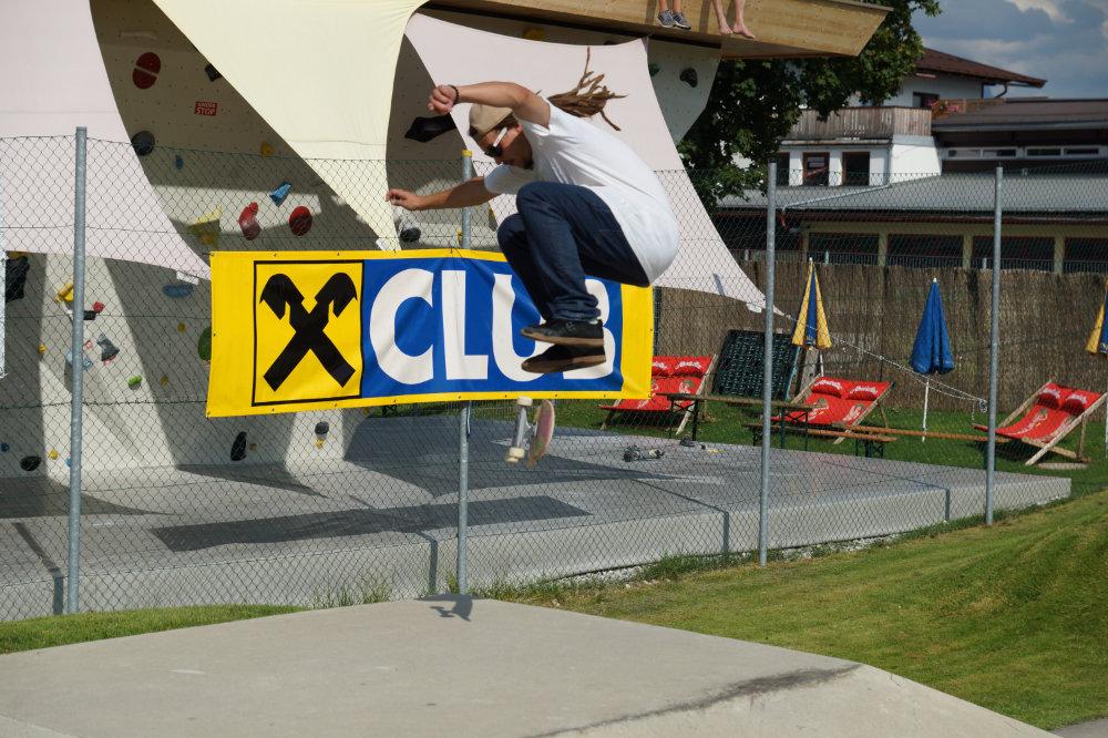 skateboard headz fieberbrunn kitzgau trophy 2018 st johann in tirol00120