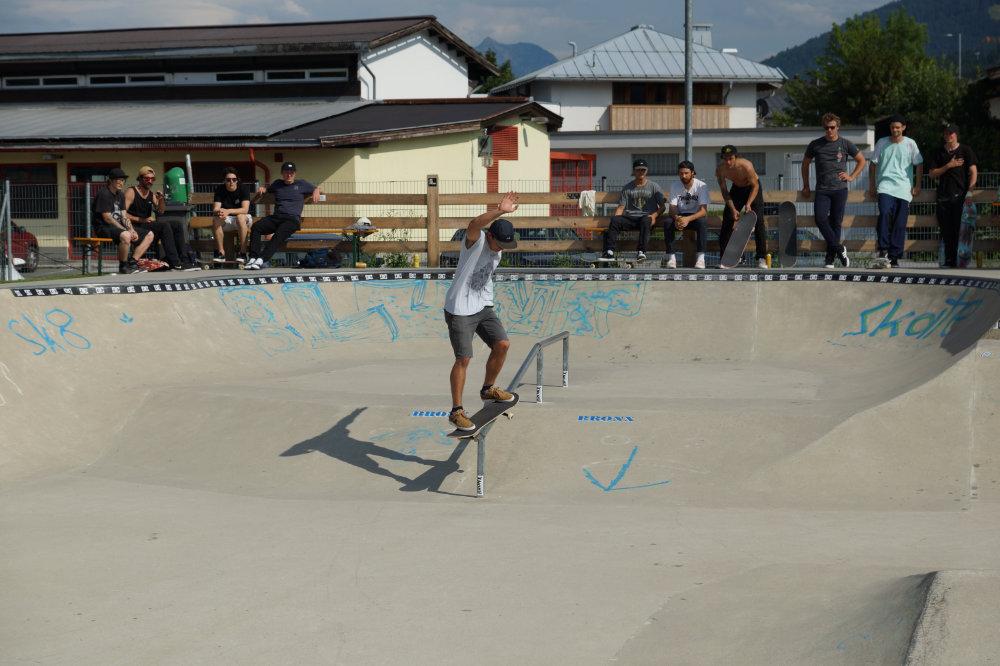 skateboard headz fieberbrunn kitzgau trophy 2018 st johann in tirol00121