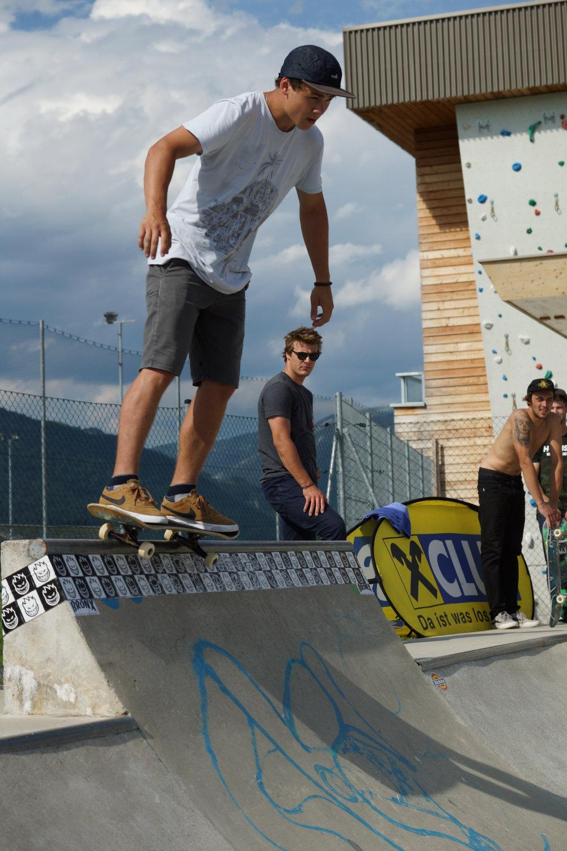 skateboard headz fieberbrunn kitzgau trophy 2018 st johann in tirol00125