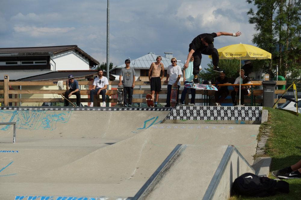 skateboard headz fieberbrunn kitzgau trophy 2018 st johann in tirol00126