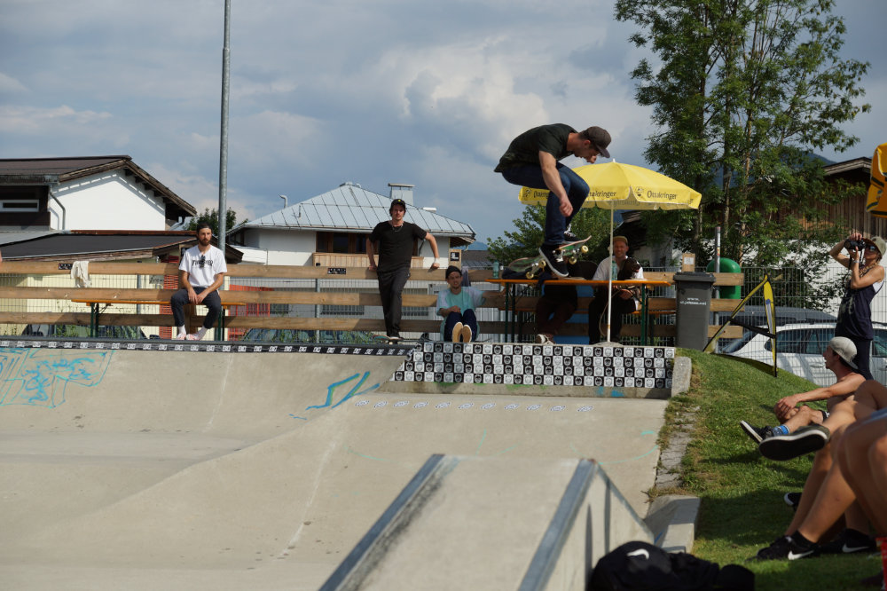 skateboard headz fieberbrunn kitzgau trophy 2018 st johann in tirol00127