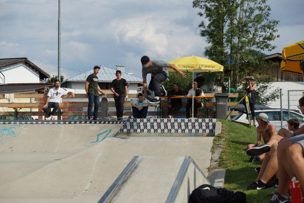 skateboard headz fieberbrunn kitzgau trophy 2018 st johann in tirol00128