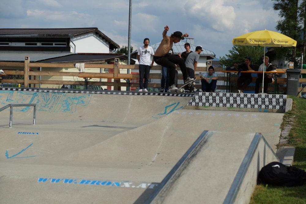 skateboard headz fieberbrunn kitzgau trophy 2018 st johann in tirol00129
