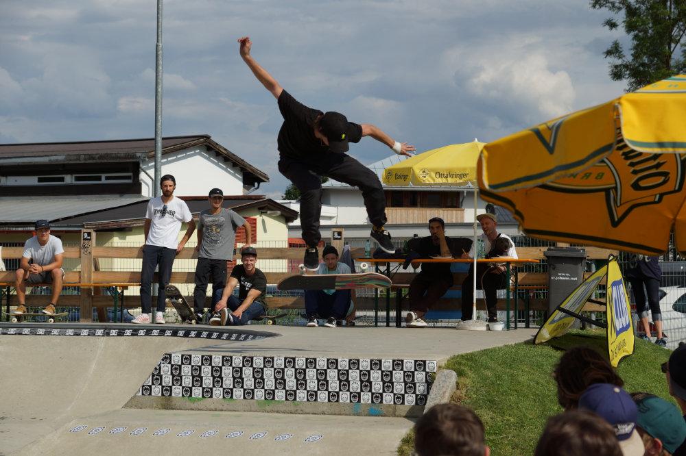 skateboard headz fieberbrunn kitzgau trophy 2018 st johann in tirol00130