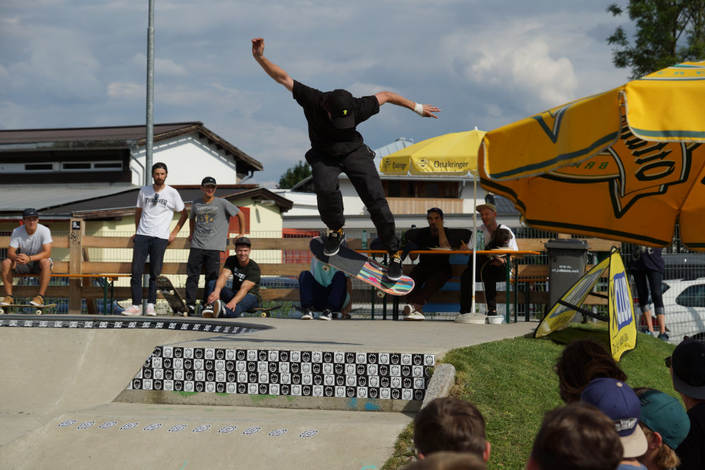 skateboard headz fieberbrunn kitzgau trophy 2018 st johann in tirol00131