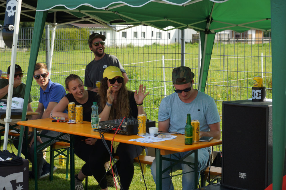 skateboard headz fieberbrunn kitzgau trophy 2018 st johann in tirol00133