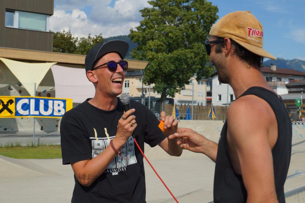 skateboard headz fieberbrunn kitzgau trophy 2018 st johann in tirol00134