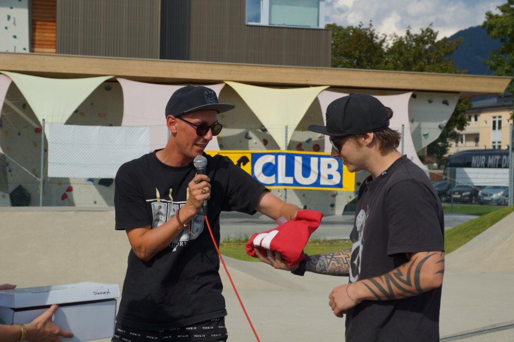 skateboard headz fieberbrunn kitzgau trophy 2018 st johann in tirol00135
