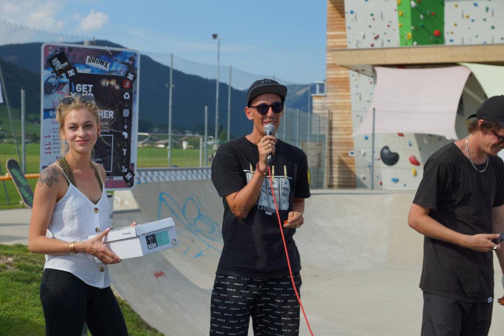 skateboard headz fieberbrunn kitzgau trophy 2018 st johann in tirol00136