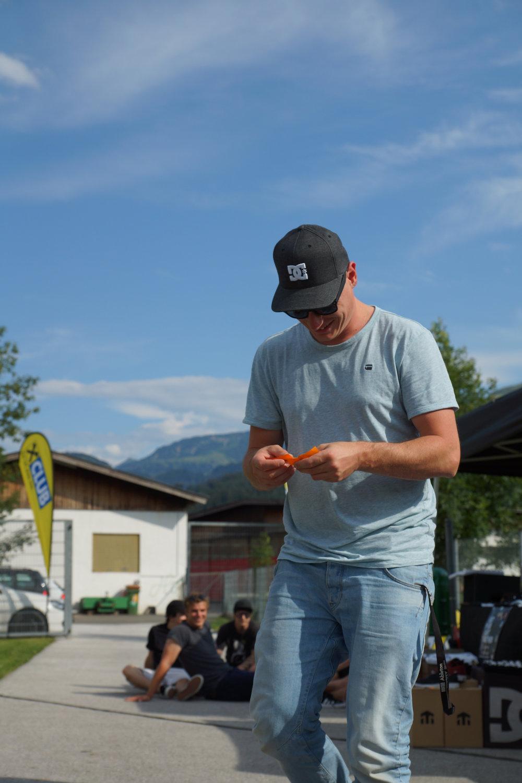 skateboard headz fieberbrunn kitzgau trophy 2018 st johann in tirol00137