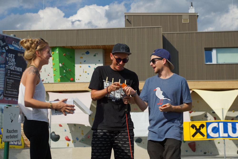 skateboard headz fieberbrunn kitzgau trophy 2018 st johann in tirol00139