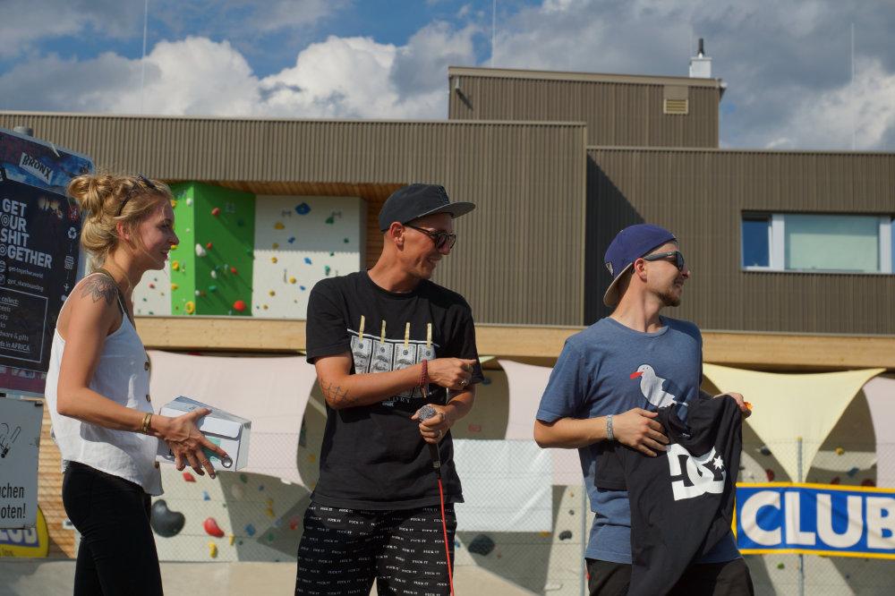 skateboard headz fieberbrunn kitzgau trophy 2018 st johann in tirol00140