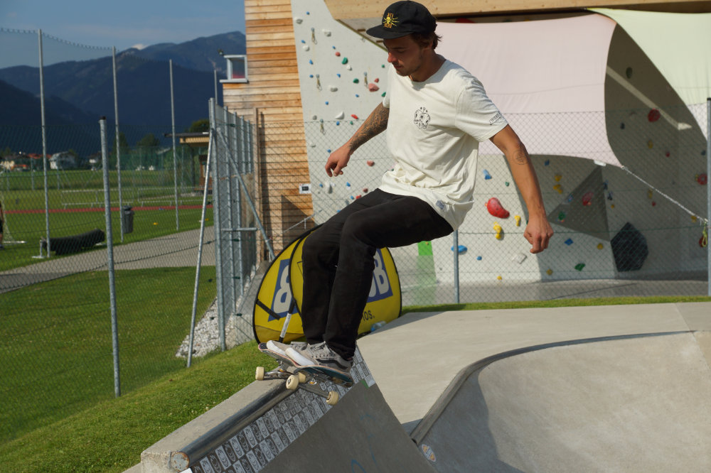 skateboard headz fieberbrunn kitzgau trophy 2018 st johann in tirol00142
